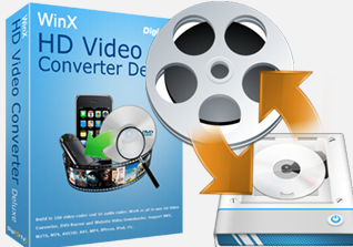 Screen Shot 2013 07 15 at 9.43.09 PM WinX HD Video Converting Deluxe!