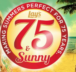 Screen Shot 2013 07 18 at 2.20.30 PM 75 Years of Great Summer Moments with Lays! @Lays #Lays75 #sponsored