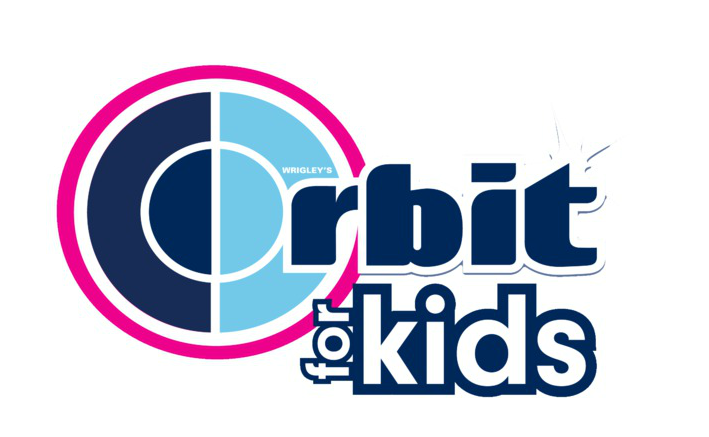 Screen Shot 2013 07 28 at 11.05.30 PM Orbit for Kids is Part of My Kids Oral Care Regime!