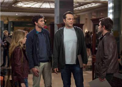 image002 #DeliveryManMovie  A SPECIAL TRAILER!!!