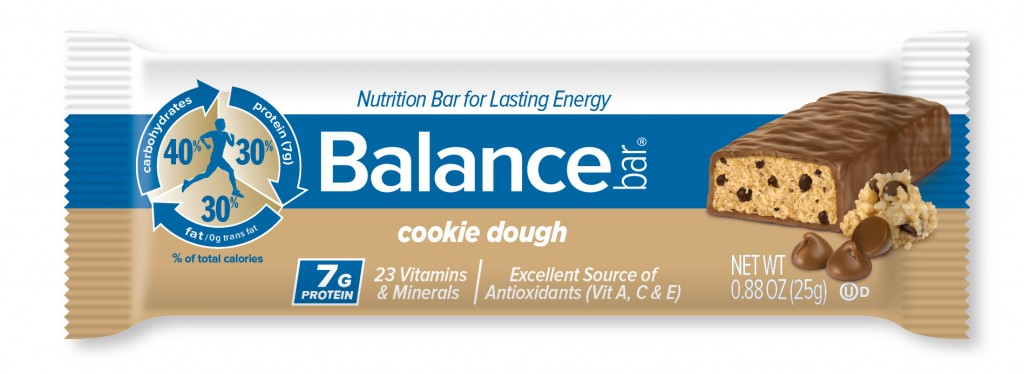 25g CD Sample Unit 3D 022012 1024x374 Balance Bar Review/Giveaway and Balance Bar Twitter Party #Back2SchoolBalance 8/20 2 pm!