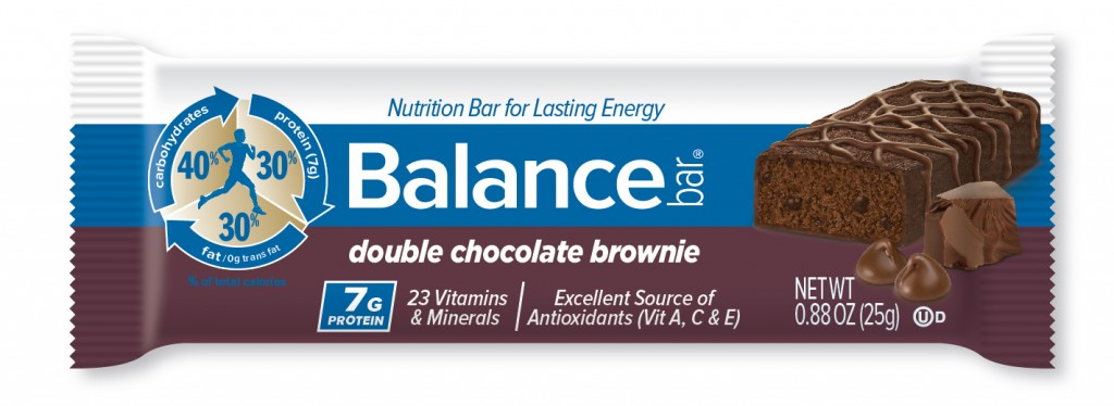 25g DCB Sample Unit 3D 010812 1024x374 Balance Bar Review/Giveaway and Balance Bar Twitter Party #Back2SchoolBalance 8/20 2 pm!