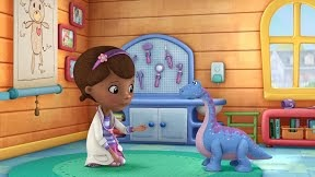 Copy of DOC2 DOC MCSTUFFINS HEALTH FOCUSED DOC MOBILE TOUR, KICKING OFF SUNDAY, AUGUST 18 IN BOSTON! #DocMobile #Disney