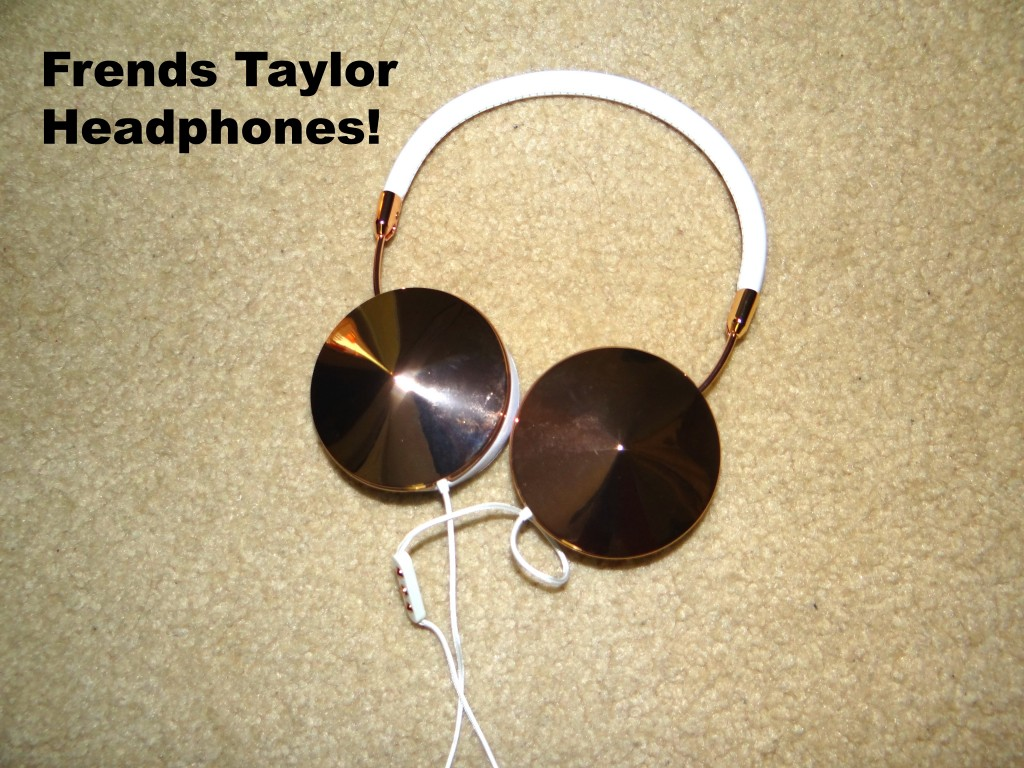 DSC025331 1024x768 Frends Taylor Stylish Headphones available at Best Buy Mobile Store!
