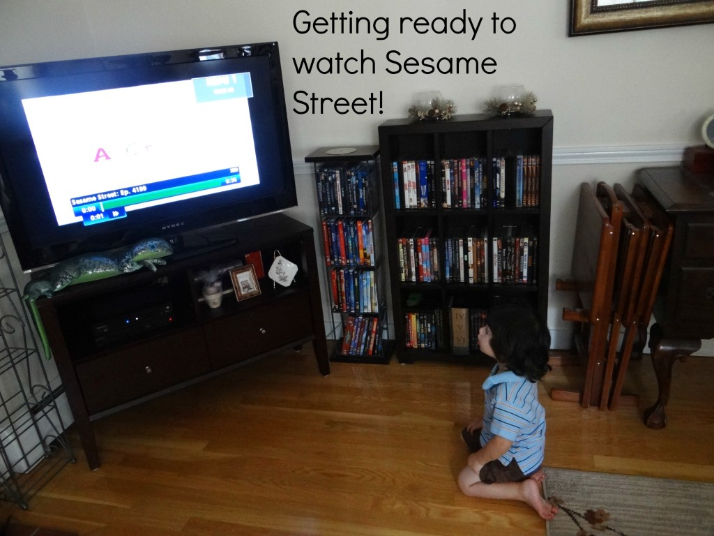 DSC02970 1024x768 Comcast Xfinity for Great Summer Watching! #summerofkids