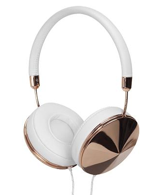 Screen Shot 2013 08 03 at 1.03.58 PM Frends Taylor Stylish Headphones available at Best Buy Mobile Store!
