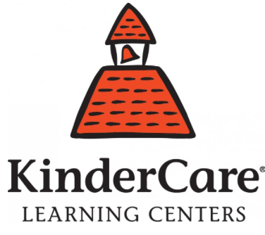 Screen Shot 2013 08 08 at 10.55.20 PM KinderCare Learning Moments Open House #TourKinderCare #ad