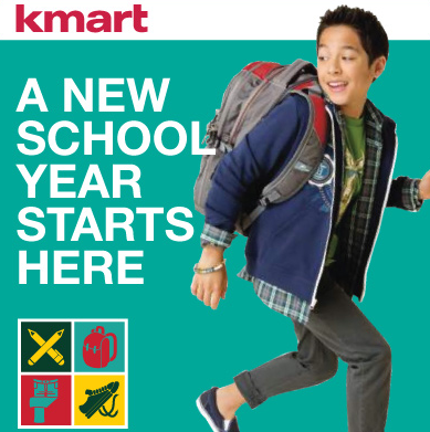 Screen Shot 2013 08 23 at 6.03.31 PM Kmart Back To School! @Kmart #KmartBackToSchool #ad