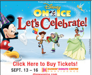 Screen Shot 2013 08 24 at 2.42.30 PM Disney On Ice: Lets Celebrate 4 Pack Ticket Giveaway! Providence, #RhodeIsland