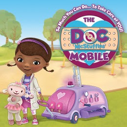 pro dms season2 260x260 DOC MCSTUFFINS HEALTH FOCUSED DOC MOBILE TOUR, KICKING OFF SUNDAY, AUGUST 18 IN BOSTON! #DocMobile #Disney
