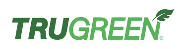 trugreen Getting My Grass Green This Fall with TruGreen!  #TruGreen