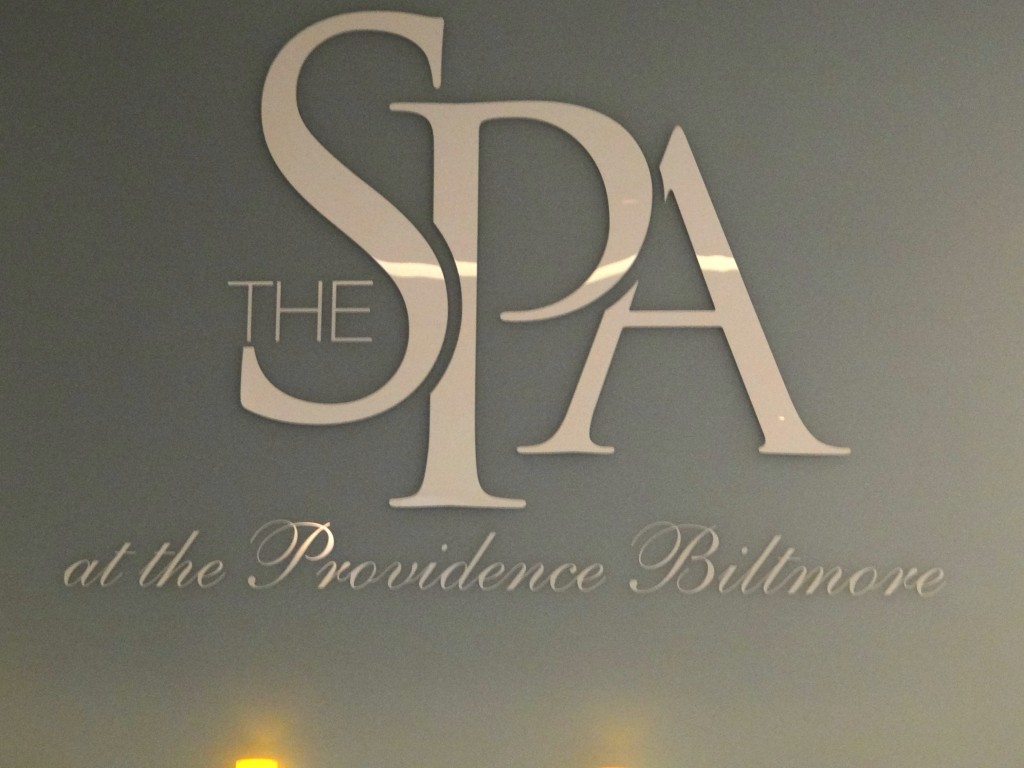 DSC04127 1024x768 Spa Week is October 14 20, 2013! Go get Pampered Now!