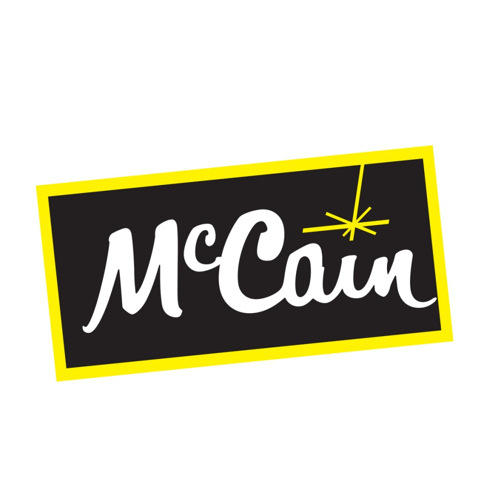 McCain Logo copy