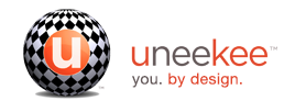 Screen Shot 2013 09 11 at 8.13.28 AM Introducing Uneekee Consumers Print on Demand for Home Decor and Fashion Accessories!