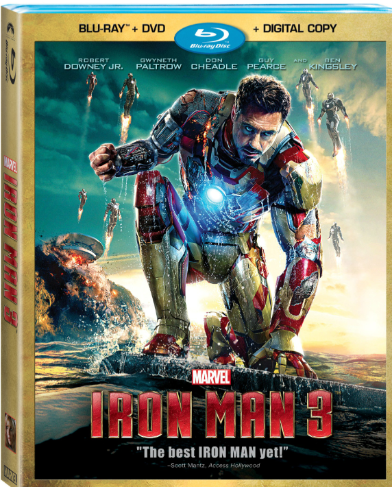 Screen Shot 2013 09 30 at 6.19.47 PM Iron Man 3 Now Available on DVD!