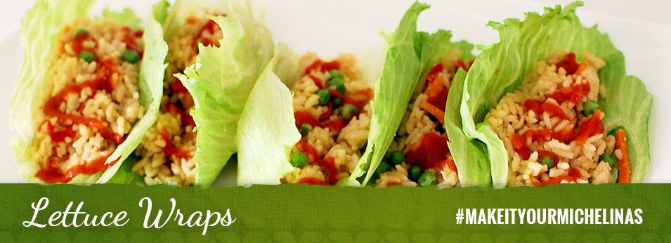 michelinas blog featureimage template LW1 I am ready to eat a great lunch! #MakeItYourMichelinas