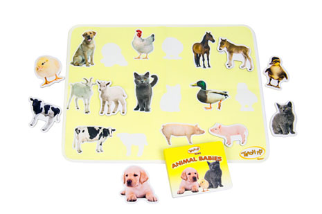 tmb animal baby section #TeachMy Educational Kits now available in Toys R Us and a #Giveaway for any set!