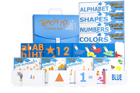 tmt us section #TeachMy Educational Kits now available in Toys R Us and a #Giveaway for any set!