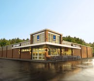 Aldi Store Opens Today 10 3 in Middletown, RI!