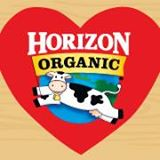 486754 10151372485417493 232171102 a Horizon Organic Shelf Safe Milk Big Package Review Giveaway!