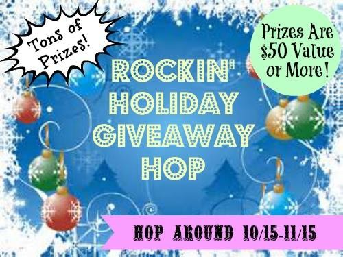 555910 10151786284442562 1713219977 n Rockin Holiday   Zazoo Kids Alarm Clock Review and Giveaway! #RockinHop