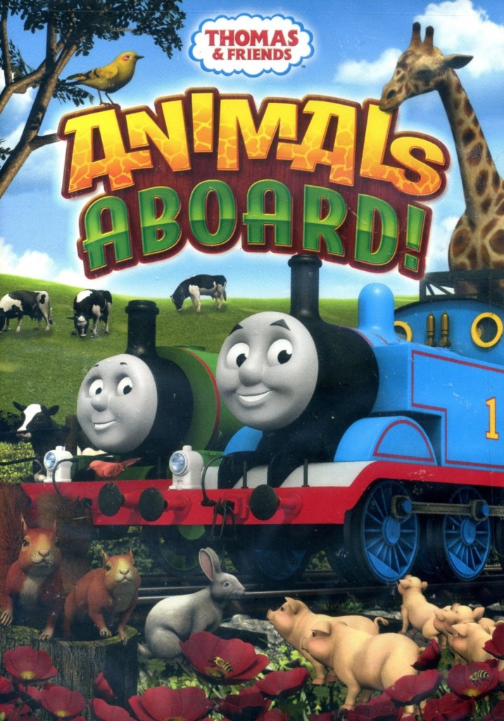 91CiF+xwSlL. SL1500  716x1024 Thomas & Friends/ Barney Mega DVDs Review Giveaway!!