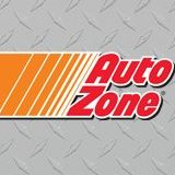 992861 555064917873055 1091089123 a Winterizing Your Car with AutoZone and a $50 AutoZone Gift Card Giveaway!