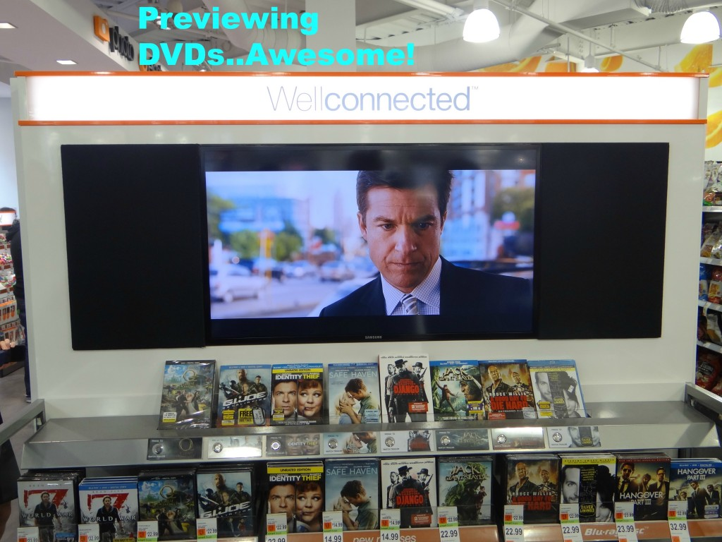DSC04761 1024x768 #WalgreensCambridge Has A State  of  the Art Wellconnected Section! #cbias
