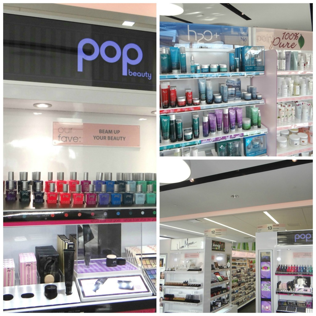 PicMonkey Collage112 1024x1024 #WalgreensCambridge Has A State  of  the Art Wellconnected Section! #cbias