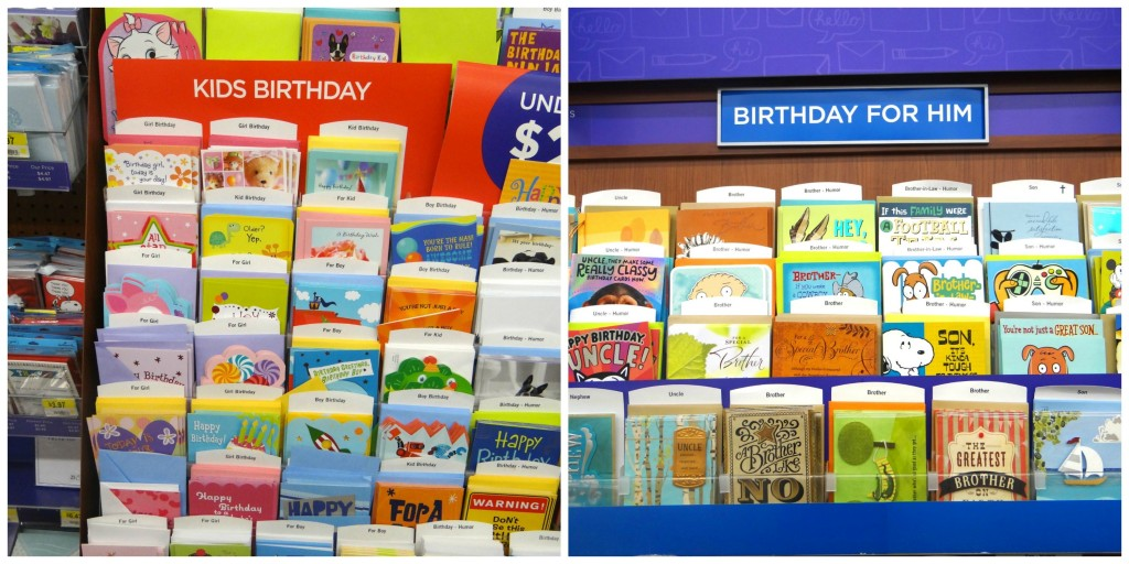 PicMonkey Collage3 1024x512 Happy Birthday Wishes from Hallmark! #BirthdaySmiles #cbias #shop