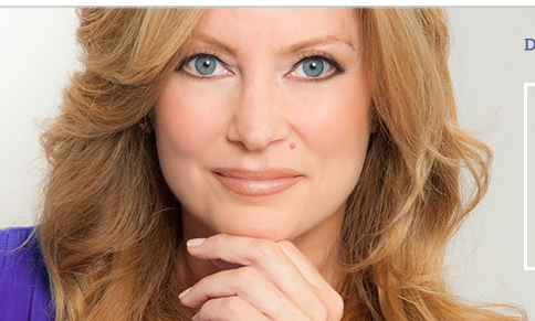 Screen Shot 2013 10 13 at 3.35.37 PM Interview with Dr. Wendy Walsh, relationship expert!