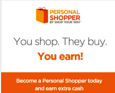 Screen Shot 2013 10 14 at 12.28.21 PM Become a Personal Shopper Today and Make Money!! #PersonalShopper