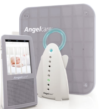 Screen Shot 2013 10 28 at 12.42.37 PM Angelcare Ultimate Baby Monitor Review Giveaway!
