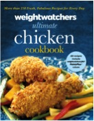 Ultimate Chicken Cookbook Weight Watchers New Digital Magazine, MomFeeds and the WW Ultimate Chicken Cookbook Giveaway (2 winners) #WWMoms #WWSponsored