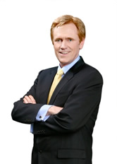 founder and ceo mike maloney Interview with Family Finance Expert Mike Maloney!