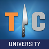 1384060 655784914465825 778040494 a Top Chef University To Go App is now available on iTunes!