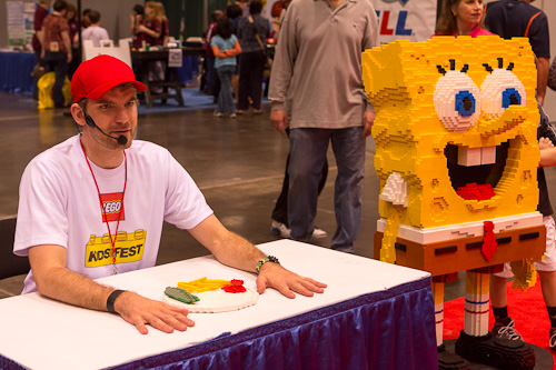 20120324 0158 LEGO® KIDSFEST is coming Dec 6 8 to New England! #LegoKidsFest 2 Ticket Giveaway to Opening Night/VIP Event