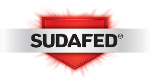 9890616293 a70fc0f5cc Sinus Pain Sufferers  Check out the Sudafed OPEN UP™ Facebook Application! #SudafedOpenUp #ad