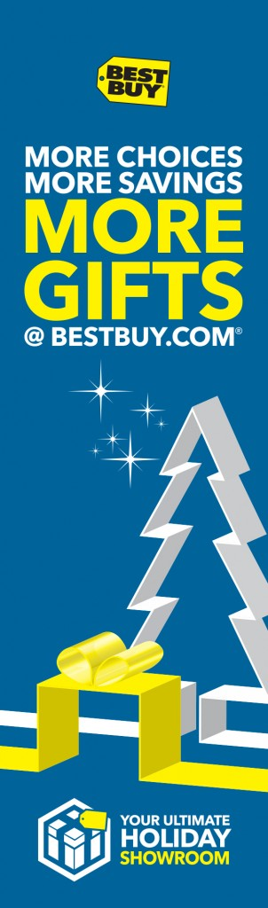 BBY VERTICAL BLOG3 0 302x1024 Best Buy is a necessity for your holiday shopping! #bbyHoliday13 @BestBuyWOLF
