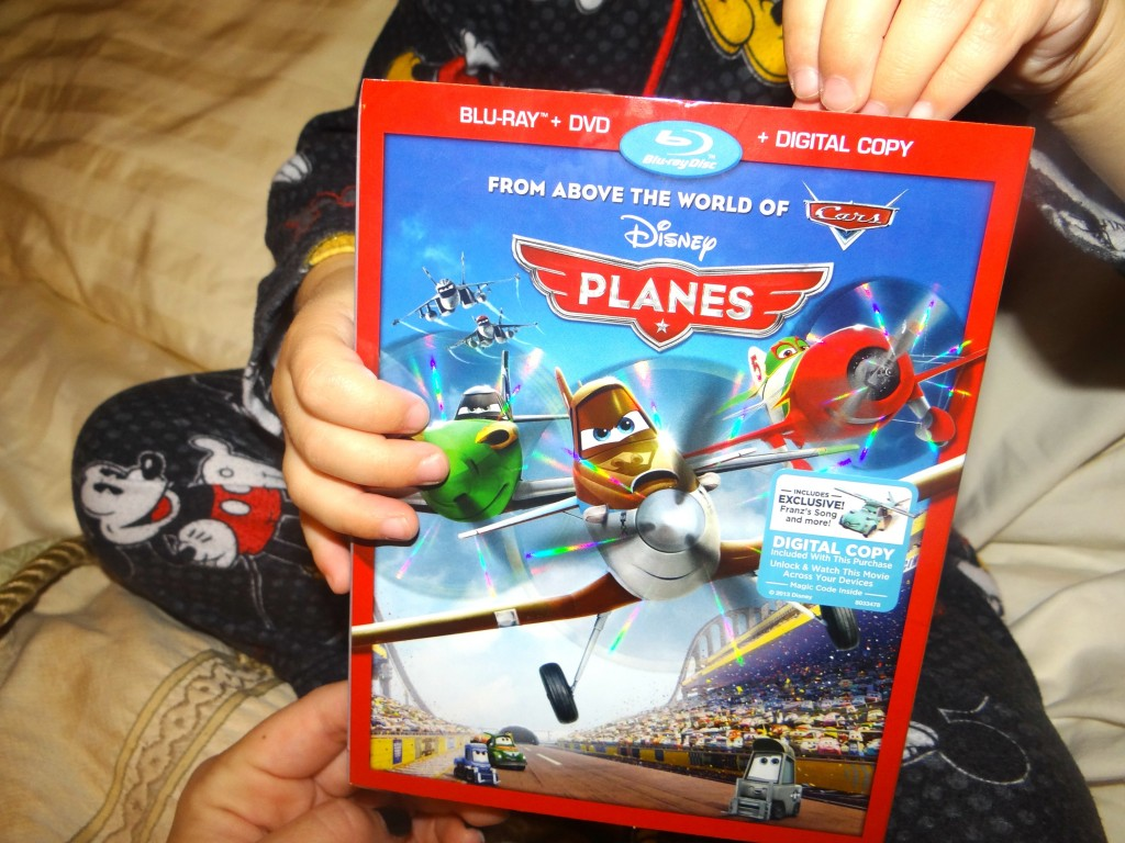 #OwnDisneyPlanes #cbias #shop
