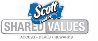 Screen Shot 2013 11 12 at 10.59.05 PM NASCAR Scott Shared Values and a $100 Gas Gift Card Giveaway! #ScottWinMyCar