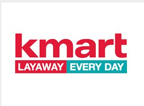Screen Shot 2013 11 18 at 5.39.12 PM #KmartLayaway Now Through 11/23 at @Kmart! #ad