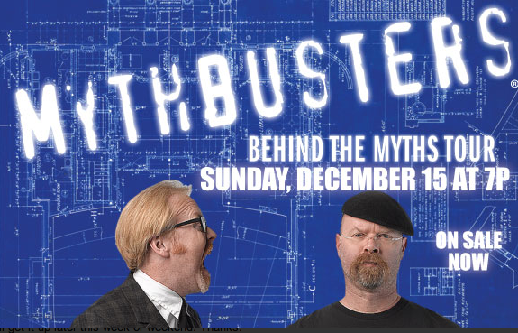 Screen Shot 2013 11 25 at 9.23.45 AM MythBusters Behing the Myth Tour  PPAC, RI 12/15 7 pm  2 Ticket Giveaway!