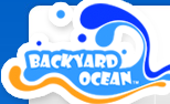 Screen Shot 2013 11 28 at 2.30.18 PM BackYard Ocean Inflatable Pools! #MHCgiftguide