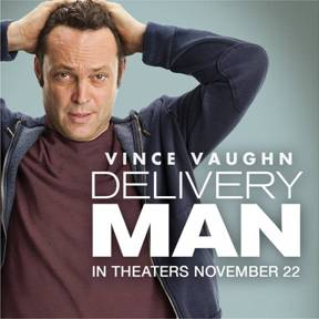 image0011 #DeliveryManMovie gets an A+! @DeliveryManFilm