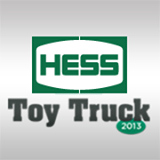 1378848 10151656047041027 531653184 a The Hess Truck and Tractor is Back and Better than Before.....