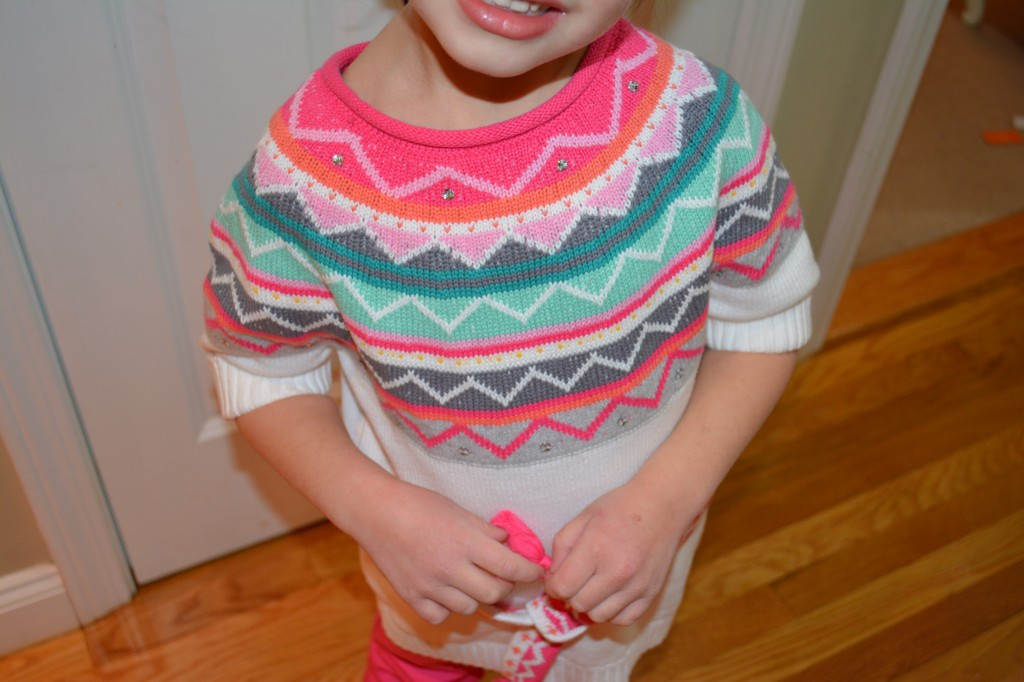 DSC 0254 1024x682 Gymboree Clothes Review and $75 Gymboree GC Giveaway! #MHCgiftguide