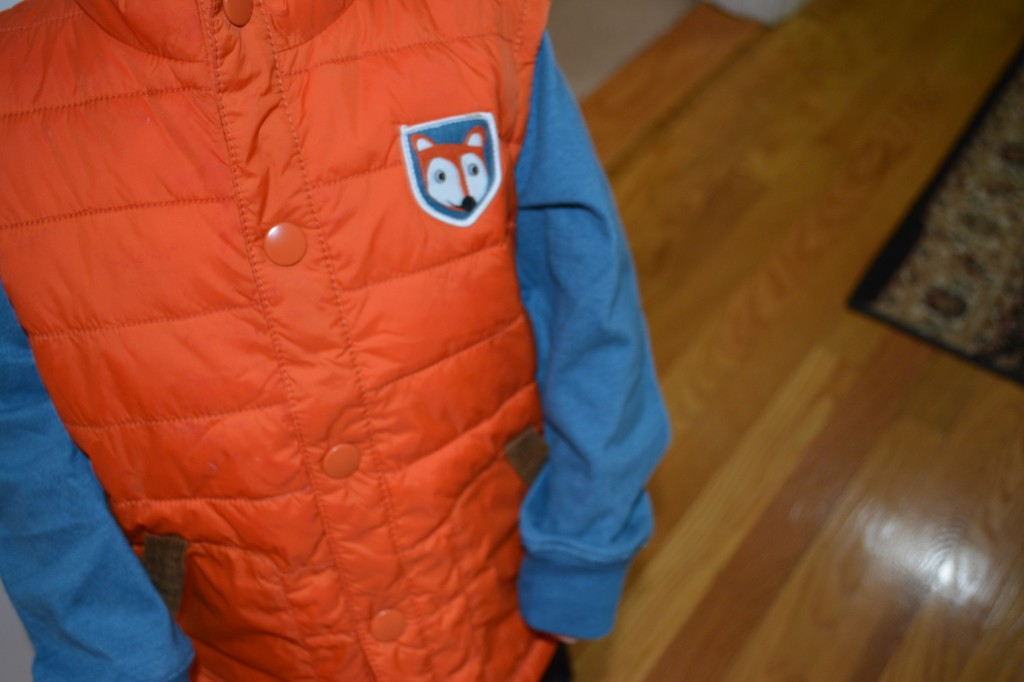 DSC 0260 1024x682 Gymboree Clothes Review and $75 Gymboree GC Giveaway! #MHCgiftguide