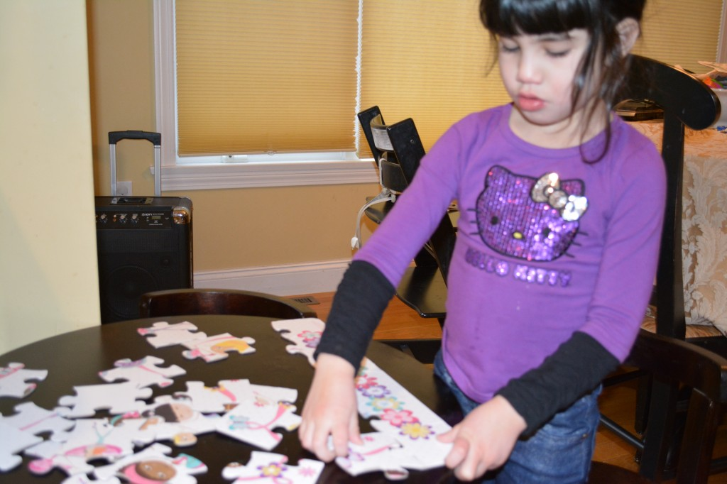 DSC 0300 1024x682 I See Me Personalized Puzzles! #MHCgiftguide