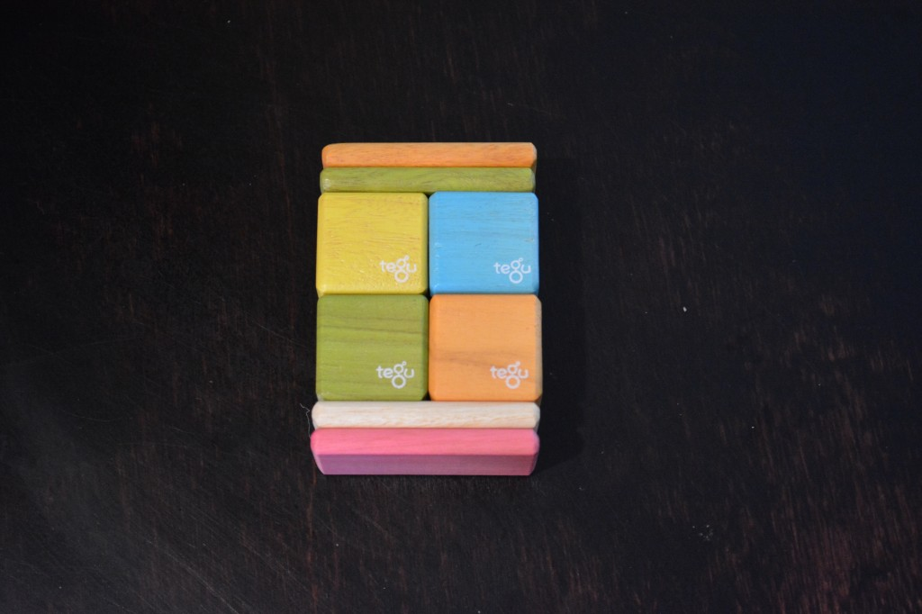 DSC 0333 1024x682 Tegu Pocket Pouch and Tegu Blocks! #MHCgiftguide